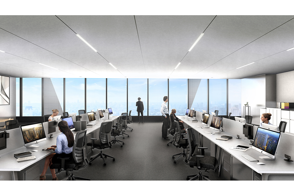ESPACE_GLAS-OFFICE-ROOM-052820