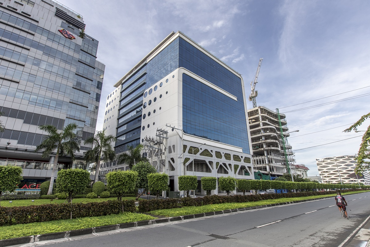espace-properties-corp_a-place