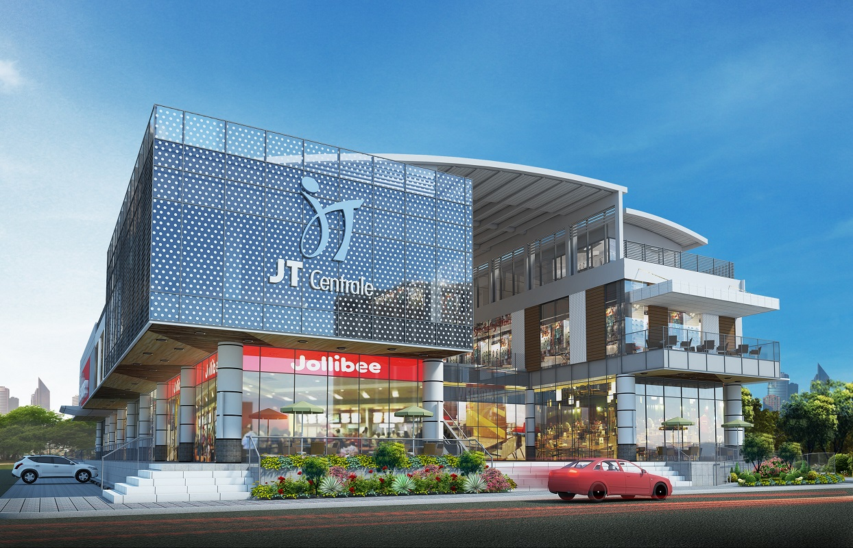 jt-centrale