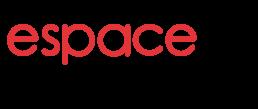 ESPACE Properties Corp.