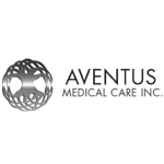 espace-properties-corp_clients-logo_gray_aventus-logo