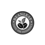 espace-properties-corp_clients-logo_gray_bean-leaf-logo