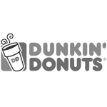 espace-properties-corp_clients-logo_gray_dunkin-donuts-logo