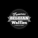 espace-properties-corp_clients-logo_gray_famous-belgian-waffles-logo