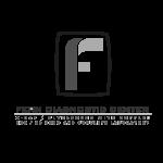 espace-properties-corp_clients-logo_gray_fern-diagnostic-center-logo