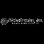 espace-properties-corp_clients-logo_gray_globaltronics-inc-logo