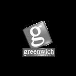 espace-properties-corp_clients-logo_gray_greenwich-logo