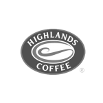 espace-properties-corp_clients-logo_gray_highlands-coffee-logo