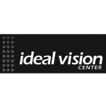 espace-properties-corp_clients-logo_gray_ideal-vision-logo