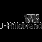 espace-properties-corp_clients-logo_gray_jf-hillebrand-logo