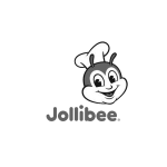 espace-properties-corp_clients-logo_gray_jollibee