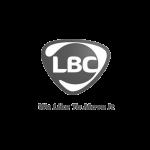 espace-properties-corp_clients-logo_gray_lbc-logo