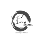 espace-properties-corp_clients-logo_gray_living-station-logo