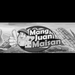 espace-properties-corp_clients-logo_gray_mang-juan-maisan-logo