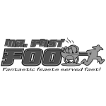 espace-properties-corp_clients-logo_gray_mr-fast-logo