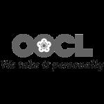 espace-properties-corp_clients-logo_gray_oocl-logo