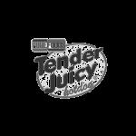 espace-properties-corp_clients-logo_gray_purefood-tender-juicy-hotdog-logo
