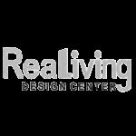 espace-properties-corp_clients-logo_gray_real-lving_design-center_logo