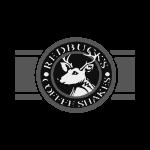 espace-properties-corp_clients-logo_gray_red-bucks-logo