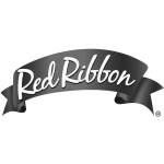 espace-properties-corp_clients-logo_gray_red-ribbon-logo