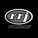 espace-properties-corp_clients-logo_gray_rrj_rough-rider-jeans