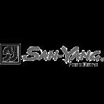 espace-properties-corp_clients-logo_gray_sang-yang-furniture-logo