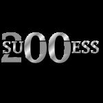 espace-properties-corp_clients-logo_gray_success-200-logo