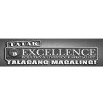 espace-properties-corp_clients-logo_gray_tatak-excellence-logo
