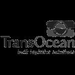 espace-properties-corp_clients-logo_gray_transocean-logo
