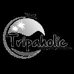 espace-properties-corp_clients-logo_gray_tripaholic-travel-and-tours-inc-logo