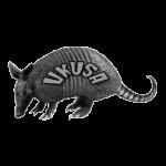 espace-properties-corp_clients-logo_gray_ukusa-logo
