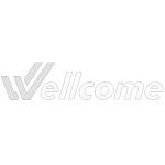 espace-properties-corp_clients-logo_gray_wellcome-logo