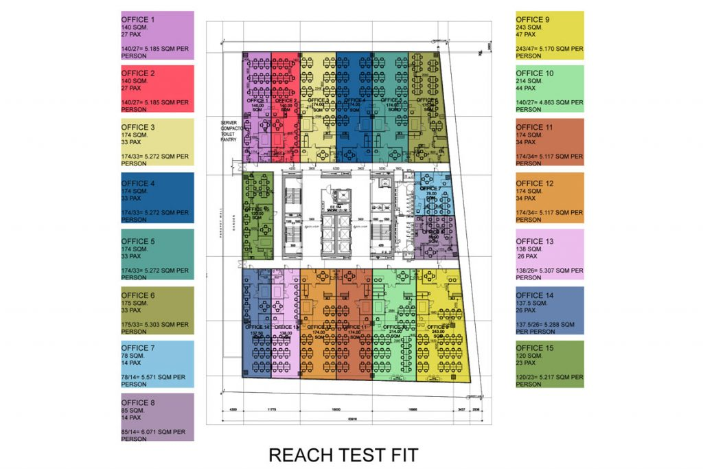ESPACE-Properties-Corp_Reach Test Fit