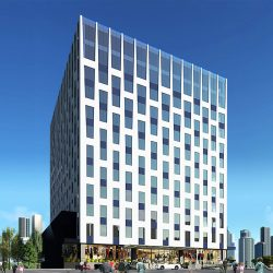 Espace-Properties-Corp_Uzume Available for Leasing