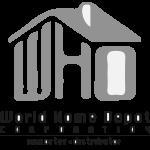 espace-properties-corp_wordl-home-depot