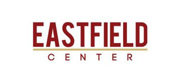 ESPACE_EASTFIELD-CENTER-RESIZE-061920