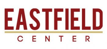 eastfield-logo
